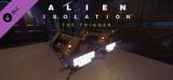 Alien : Isolation - Le Déclic