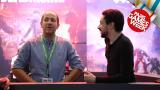 Xbox : Hugues Ouvrard nous parle de la Scorpio, de la VR et des ventes de consoles : PGW 2016
