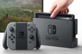 Edito : Selon Anagund, la Nintendo Switch n'attirera pas les éditeurs tiers