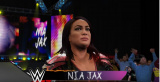 WWE 2K17 : l'émission NXT s'offre un pack