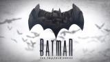 Batman : La Chauve-Souris revient pour un ultime épisode