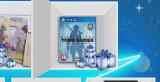À gagner : Rise of the Tomb Raider édition 20ème anniversaire sur PS4