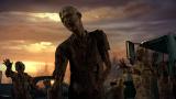 """Un """"générateur d'histoire"""" pour The Walking Dead : Saison 3 (Telltale)"""