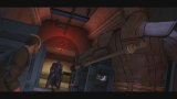 Batman The Telltale Series Ep. 5 : Un asile d'Arkham sous haute tension