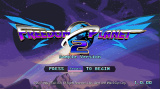 Freedom Planet 2 : Lilac dévoile son gameplay