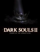 Dark Souls II : Crown of the Sunken King