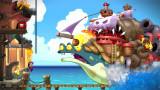 Shantae : Half-Genie Hero - Les 20 premières minutes