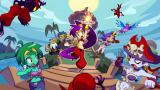 Le Big Test - Shantae : Half-Genie Hero - Partie 1