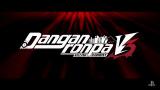 Danganronpa V3 : Killing Harmony se lance dans l'archipel