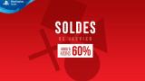 PlayStation Store : Derniers jours de soldes !