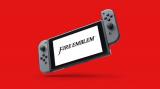 Fire Emblem : un épisode inédit annoncé sur Nintendo Switch