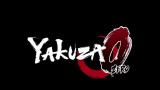 Yakuza 0 : entrez dans la danse des Yakuzas