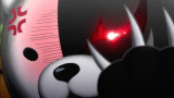 Danganronpa V3 : Monokuma est de retour pour vous jouer un mauvais tour !