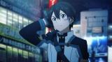 Sword Art Online : le film en avant-première à Paris et Lille en février