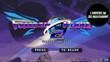 """L'Univers Du Jeu Indépendant :  Freedom Planet 2, Le retour du """"feeling Sonic"""" !"""