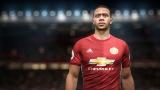 FIFA 18 : le mode Aventure reviendra étoffé