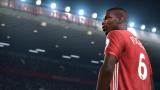 Peter Moore : le FIFA sur Switch sera FIFA 18