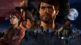 The Walking Dead : The Telltale Series - A New Frontier arrive en boite ce mois-ci