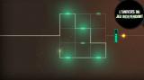 L'univers du jeu indépendant : Linelight, un jeu de réflexion tout mignon tout zen