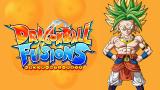 Dragon Ball Fusions, le meilleur jeu Dragon Ball de ces dernières années sur 3DS