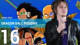 Dragon Ball Fusions : notre avis en quelques minutes