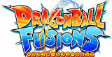 Dragon Ball Fusions : choisir sa classe, gagner en combat... Nos conseils pour bien débuter