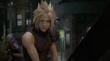 Deux screenshots inédits pour Final Fantasy VII Remake