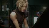 Final Fantasy VII Remake, les doublages bientôt achevés