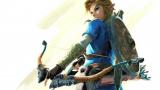 The Legend of Zelda : Breath of the Wild - Des combats dynamiques !