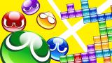 Puyo Puyo Tetris : Un trailer sous forme de tuto