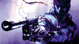 Metal Gear Solid : Les coulisses de Shadow Moses