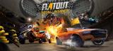 FlatOut 4 : Total Insanity présente ses modes de jeu