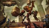 Brass Tactics : Le Age of Empires de la VR ? - GDC 2017