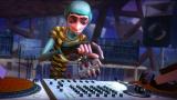 5 pépites indé' du stand Xbox - GDC 2017