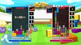 Espace disque nécessaire / mémoire requise (Nintendo Switch)