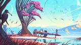 No Man's Sky : La mise à jour Path Finder arrive cette semaine