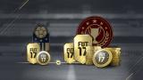 FUT 17 : La méthode imparable pour gagner des crédits sans risque