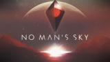 No Man's Sky : La mise à jour Path Finder en vidéo