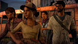 The Walking Dead : A New Frontier : l'épisode 3 prend date