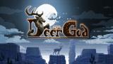The Deer God prépare sa sortie sur PS4 et PS Vita