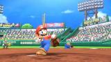 Mario Sports Superstars : Un bon golf, un baseball décevant