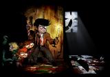 2Dark, soluce, astuces : notre guide complet du survival-horror de Frédérick Raynal