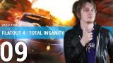 FlatOut 4 Total Insanity : notre avis en quelques minutes