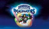 Skylanders Imaginators présente Fire Wolf