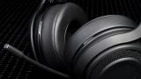 Comparatif : 20 casques audio 7.1 filaires à l'essai, entre 60 et 280€