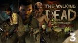 The Walking Dead : A New Frontier - l'épisode 3 se présente en vidéo