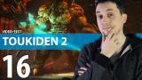 Toukiden 2 : Notre avis tranché en deux minutes