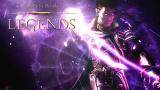 The Elder Scrolls Legends : À l'assaut de ce jeu de cartes à deux lanes