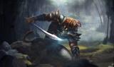 The Elder Scrolls Legends : Découverte des possibilités de ce jeu de cartes