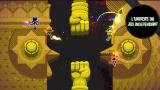 L'univers du jeu indépendant - Wand Wars, du fun en barre !